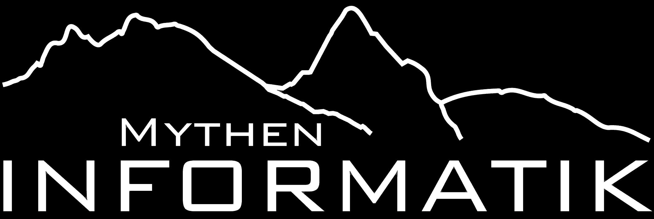 Mythen Informatik GmbH